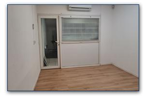Location de bureau à nice dans votre centre novaffaires